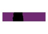 Logo-GTR-Training