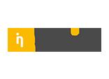 Logo-Inchainge
