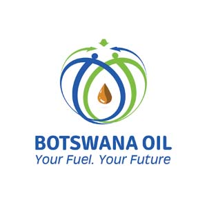 Botswana-Oil-LTD