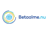Logo-Betaalmenu