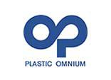 Logo-Plastic-Omnium
