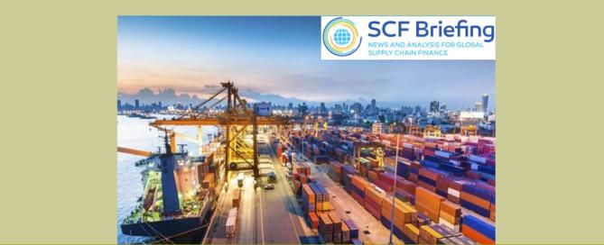 SCF Briefing   Building awareness key to unlocking SCF potential in Africa