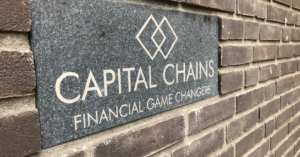 Capital Chains Contact Image